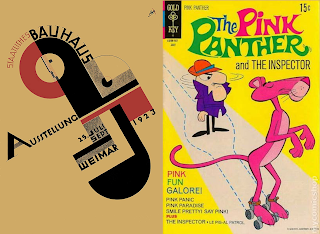 https://alienexplorations.blogspot.com/2019/11/the-pink-panther-and-inspector-2-july.html