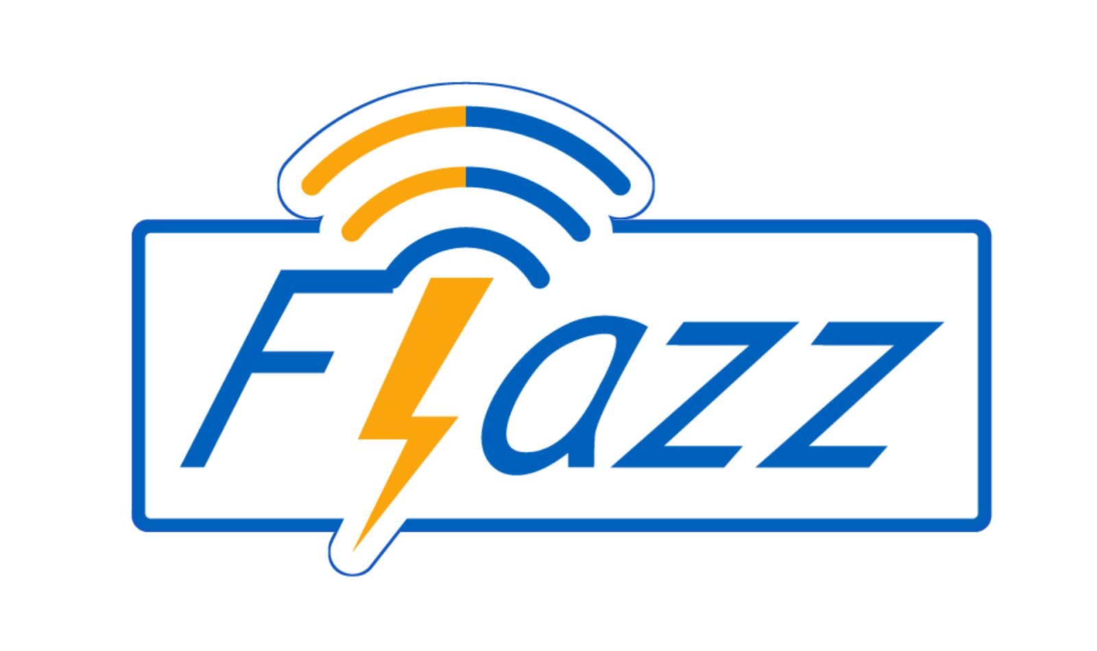 Logo Flazz Format PNG