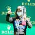 Alex Peroni remonta hasta su primer podio en FIA F3 tras una carrera sobresaliente