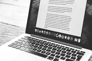 كيفية انشاء مدونة بلوجر بعد تحديثات 2021 مجاناً وطريقة الربح منها | دورة بلوجر 2021