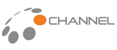 Lowongan Kerja Stasiun TV O Channel Bulan Desember 2020