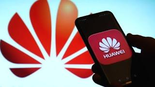 هونج ميونج هواوي نظام تشغيل جديد للهواتف الذكية