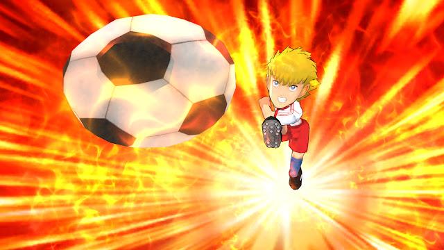 tai-game-captain-tsubasa-zero-mod-ios
