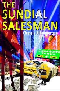 https://www.amazon.com/Sundial-Salesman-Blackmail-Kidnapping-Mistaken-ebook/dp/B01N08BU12/ref=asap_bc?ie=UTF8