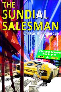 https://www.amazon.com/Sundial-Salesman-Blackmail-Kidnapping-Mistaken-ebook/dp/B01N08BU12/ref=asap_bc?ie=UTF8