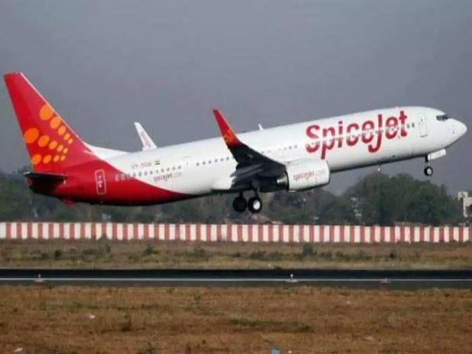 पटना एयरपोर्ट से अब 10 शहरों के लिए सीधी फ्लाइट, शेड्यूल देखें