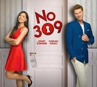 الغرفة 309 ( 25 ) no