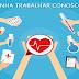 Easy Care Saúde de Goiânia está contratando Fisioterapeuta Home Care. Precisa ter graduação completa e possuir Crefito Ativo
