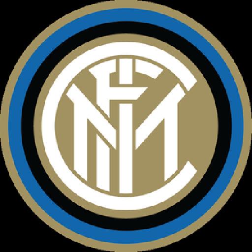 512x512 Inter Milan logo