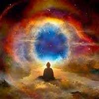 Caminho espiritual