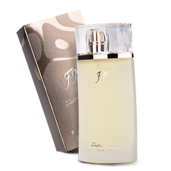 FM 286 Group Luxury Perfume