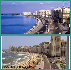Kota Alexandri