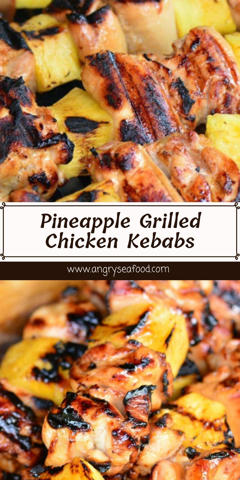 https://www.willcookforsmiles.com/pineapple-grilled-chicken-kebabs/
