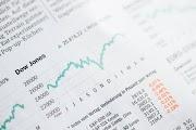 股市高點,還能進場嗎?一次打破幾個常見的理財迷思
