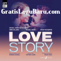 Download Lagu Ost London Love Story (Afgan ft Raisa) MP3