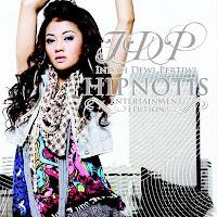 Lirik Lagu Indah Dewi Pertiwi Menemukanmu (OST Berkah Cinta SCTV)