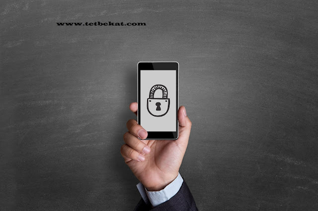 تحميل تطبيق AntiVirus for Android Security - Androhelm