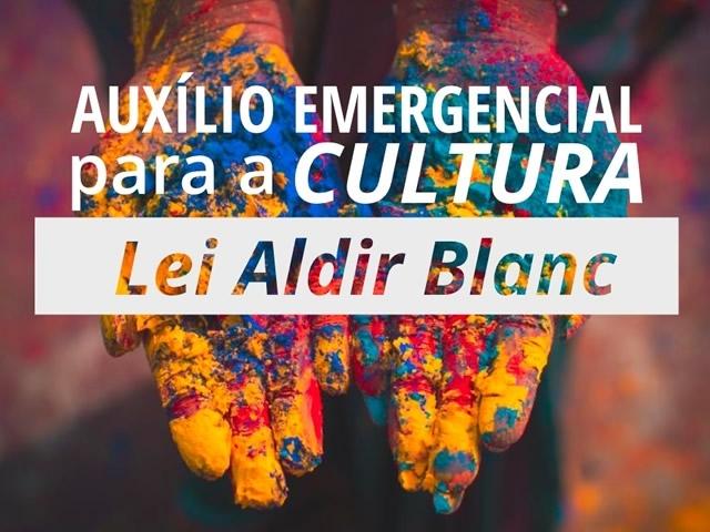 CANARANA:  Município cria grupo de trabalho para acompanhar e fiscalizar ações do setor cultural