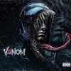Eminem - Venom ( Rap 2018 ) ( DOWNLOAD )