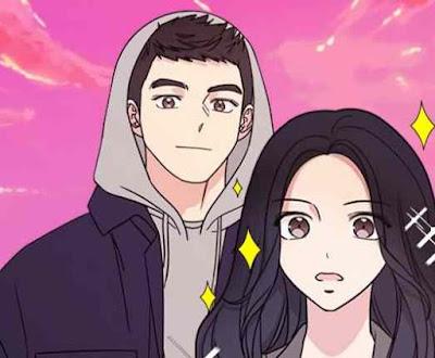 Baca Webtoon Mamamaaf Full Episode
