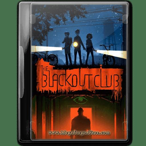 Descargar The Blackout Club PC Full Español