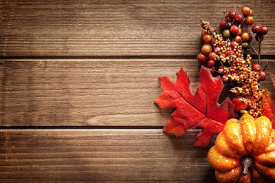 happy thanksgiving background images