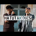 AUDIO   Mr Blue Ft Rich Mavoko - Hatutaki Kesi   Download