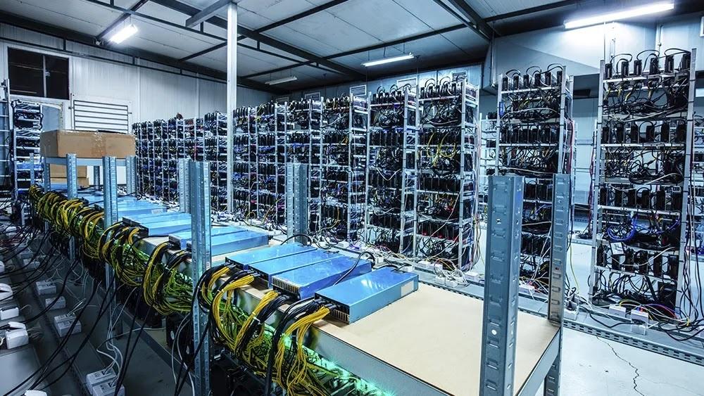 mineria-de-bitcoin