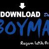 Content List - BUKU BOYMAN 1 dan 2 (Download Pdf) - Ragam Latih Pramuka Lengkap