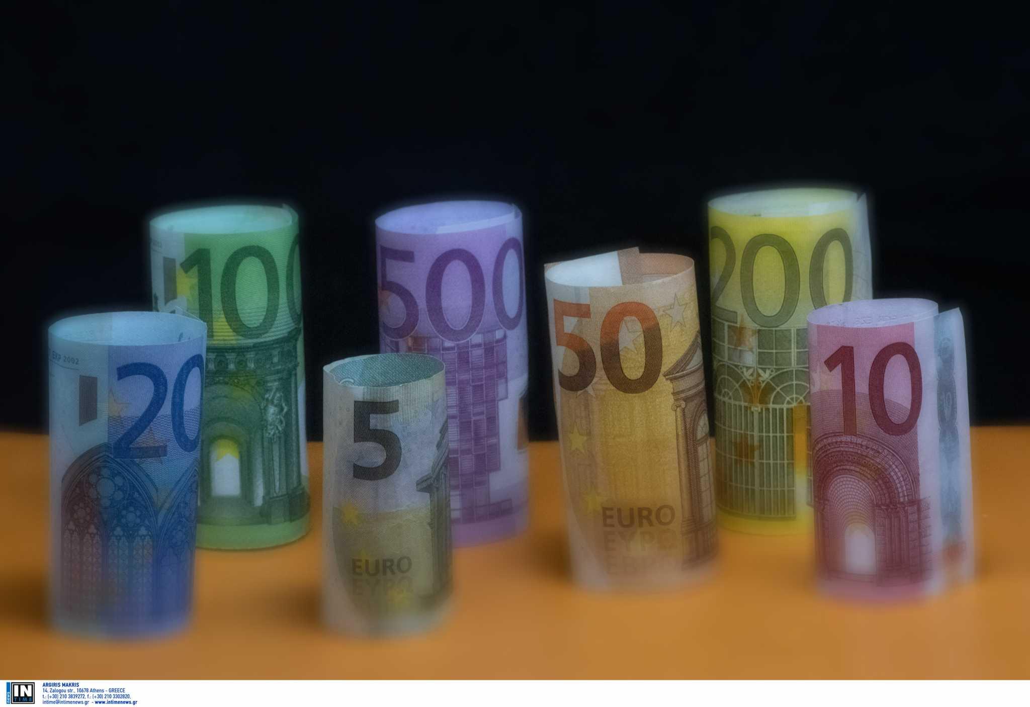 ΑΑΔΕ: Ξεκινούν στοχευμένοι φορολογικοί έλεγχοι