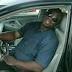 Popular socialite Abiodun Lekuti Danku dies of heart attack