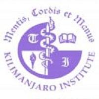 Job Vacancies at Kilimanjaro Institute, July 2019