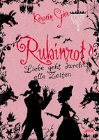 http://melllovesbooks.blogspot.co.at/2015/11/rezension-rubinrot-von-kerstin-gier.html