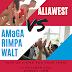 ALIAWest Wildcard Event: Bowling Battle