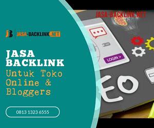 penyedia jasa backlink pbn murah