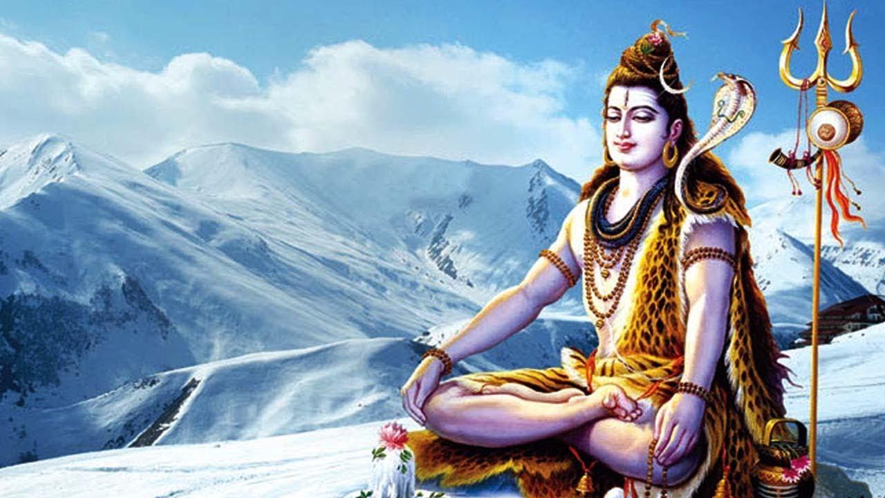 Lord Shiva Temples of Wayanad District - Kerala