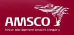 Job vacancy at AMSCO Nigeria for Executive Director in Lagos