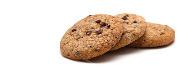 Cookies de Neiman Marcus