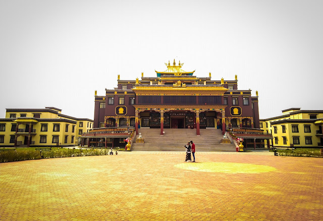 "Buddhist Temple ""Royalty Free Images"""