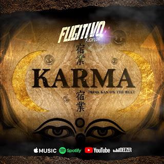 Fugitivo - Karma