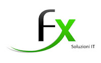 Fx - Software per call center