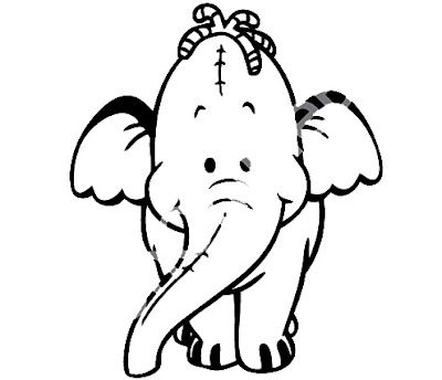 Disney Baby Pooh Coloring Pages - Colorings.net