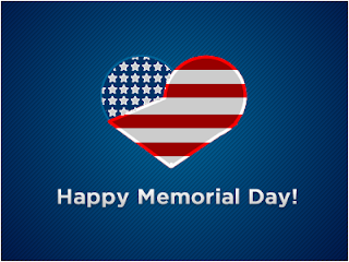 Happy-Memorial-Day-Image
