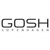 http://www.goshcosmetics.sk/