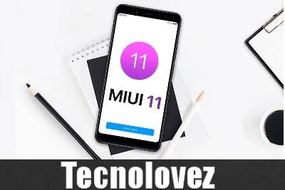 Xiaomi MIUI 11 - Disponibile al download la ROM China Beta per smartphone Xiaomi e Redmi