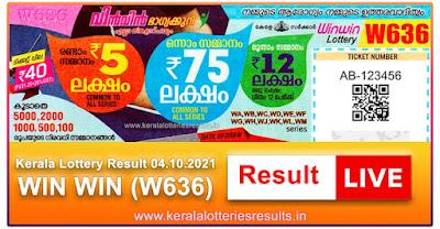 kerala-lottery-result-04-10-2021-win-win-lottery-results-w-636-keralalotteriesresults.in