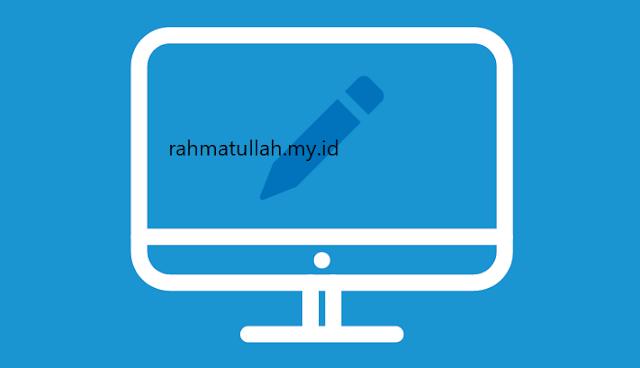 rahmatullah.my.id