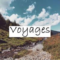 https://lesaventuresdashley.blogspot.com/search/label/Voyages