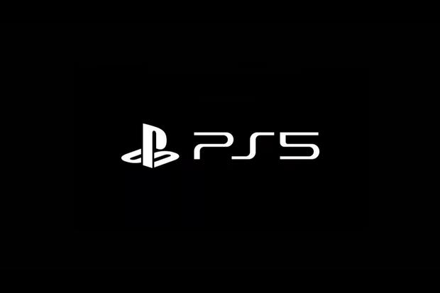 Sony revela especificações e novos detalhes do PlayStation 5
