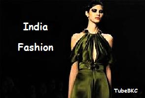 MDWIX | India Fashion: The booms of fashion-aesthetics of Indian Impressive Life| MDWIX.Com